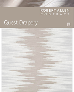 Quest Drapery
