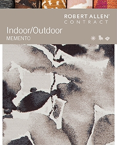 Memento Indoor/Outdoor