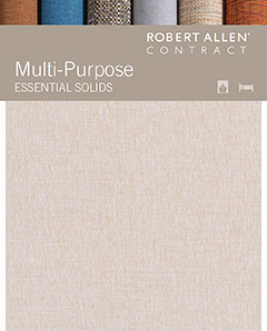 Multi-Purpose Essential Solids