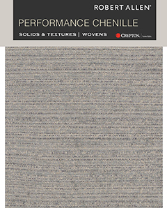 Performance Chenille