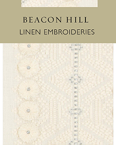 Linen Embroideries
