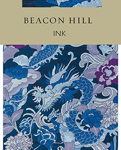 Beacon Hill Ink
