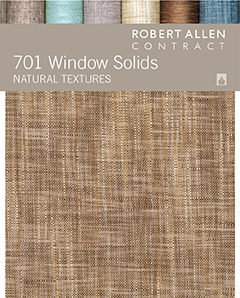 701 Window Solids Natural Textures