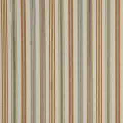 Dune Stripe | Palm Beach