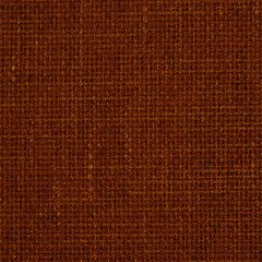 Tex Weave | Spice
