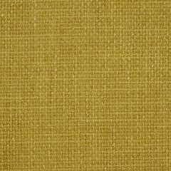 Tex Weave | Gold