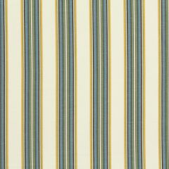 Villa Stripe | Sunblue