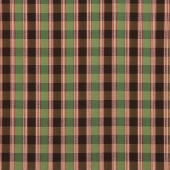 Line Plaid | Terrain