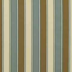Country Stripe | Colonial
