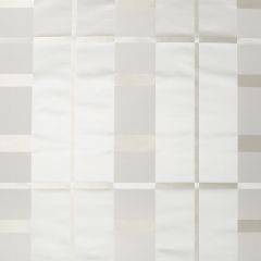 Studio Plaid | Silver