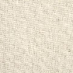 Linen Canvas | Pearl