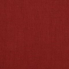Heirloom Linen | Crimson