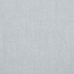 Heirloom Linen | Periwinkle