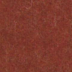 Wool Suit | Red Earth