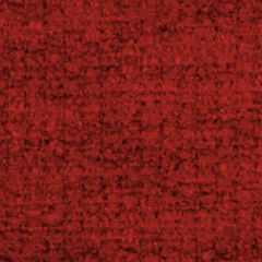 Royal Chenille | Lacquer Red