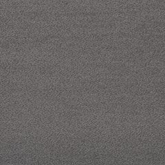 Marco Boucle | Pewter