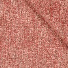 Tonal Chenille   Coral Reef