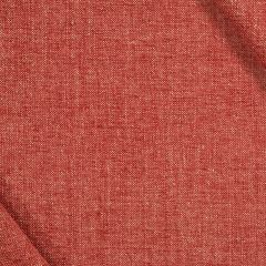 Jute Chenille | Coral Reef