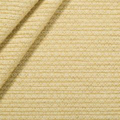 Multi Chenille | Gold Leaf