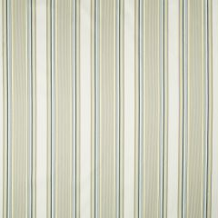 Michiba Stripe | Water