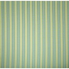 Picnic Patches | Turquoise
