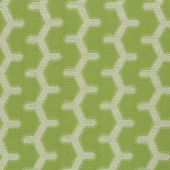 Texture Path | Lime