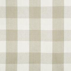 Riley Blocks | Linen