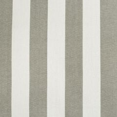 Cantina Stripe | Bark
