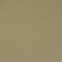 Brushed Linen | Wheat