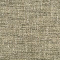 Boucle Tweed | Forest