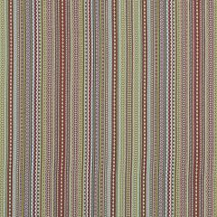 Fun Stripe | Cassis