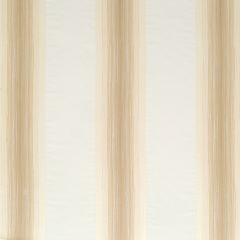 Alma Stripe | Travertine