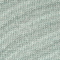 Tweed Chenille | Blue Pine