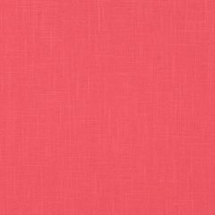 Linen Slub | Strawberry
