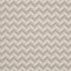 Linear Eclipse   Taupe