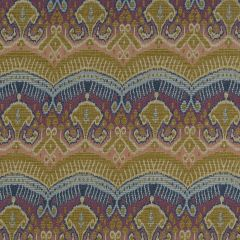 Ikat Carpet | Butternut