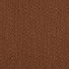 Grooved | Rust