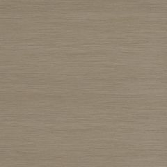Magus Linia   Taupe