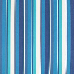 Stripe Out | Azure