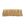 Bamboo Brush | Wheat