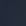 Luxurious Look | Peacock