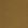 Luxurious Look | Dune