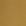 Luxurious Look | Canary