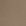 Luxurious Look | Vanilla Bean