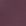 Luxurious Look | Violet