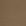 Luxurious Look | Buff