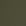 Luxurious Look | Olive