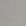 Luxurious Look | Pewter