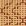 Fretwork Grid | Tuscan