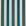 High Lo Stripe | Blue Pine